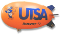RC Blimps - Click Here For Prices And More Information